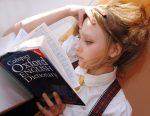如何用正确的方法学习英语