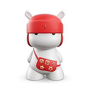 Xiaomi mitu Bluetooth speaker
