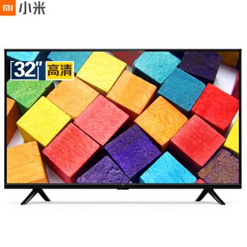 小米32寸电视