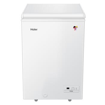 海尔 Haier 家用冷柜