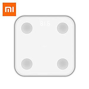 Xiaomi PMI Smart weight scale