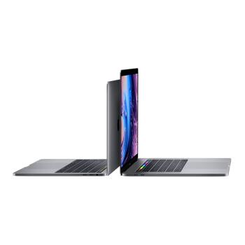 macbook pro 618