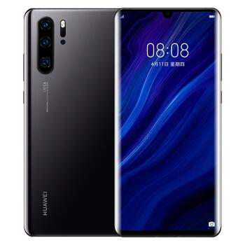 Huawei P30 618