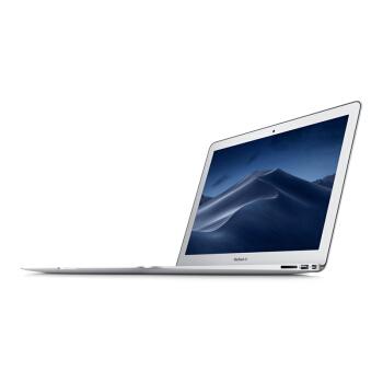 macbook air 618