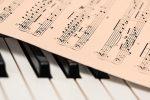 你更喜欢哪家的电钢琴